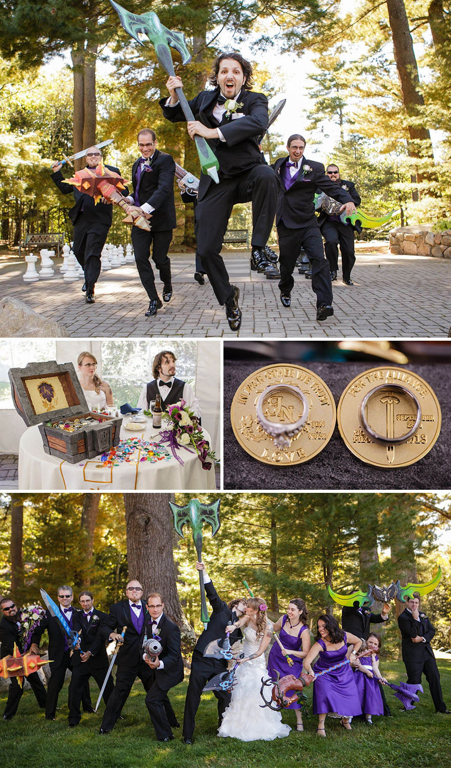 geeky-themed-wedding-vinegret (2)