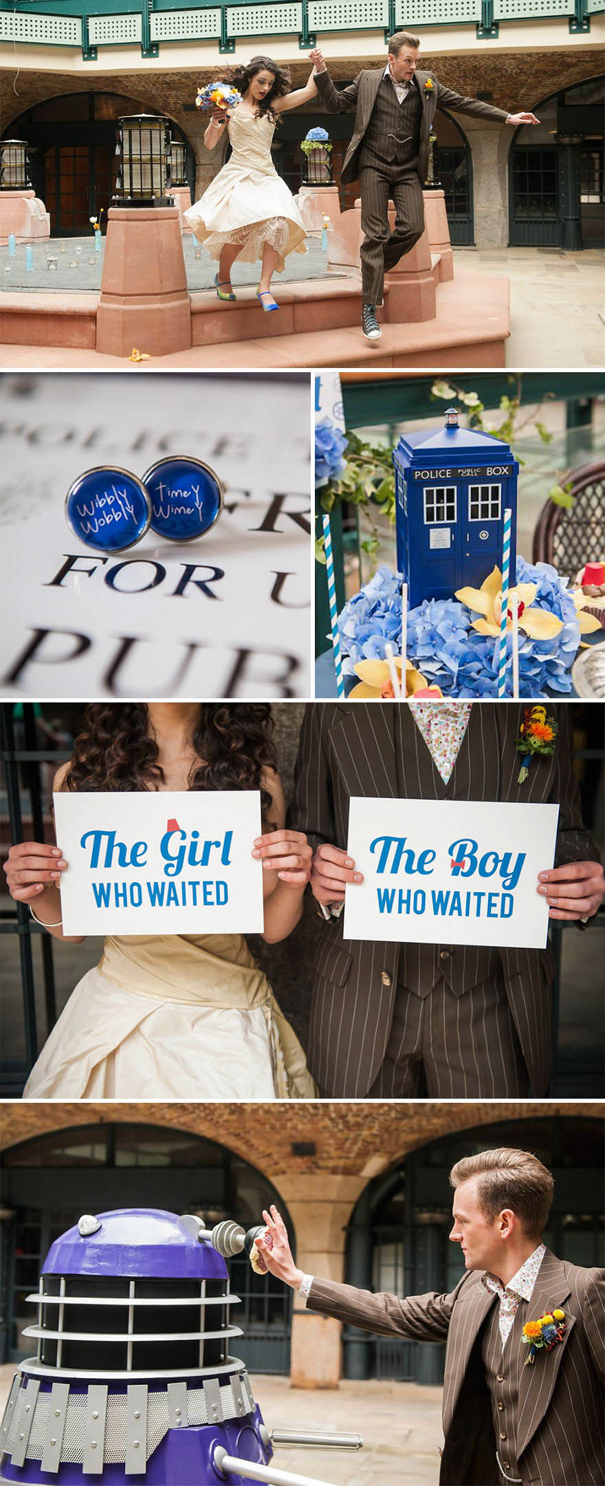 geeky-themed-wedding-vinegret (4)