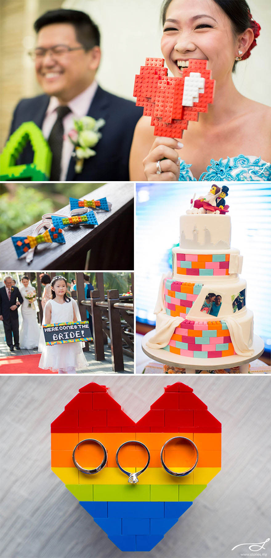 geeky-themed-wedding-vinegret (7)