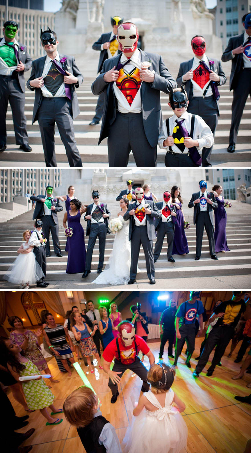 geeky-themed-wedding-vinegret (9)