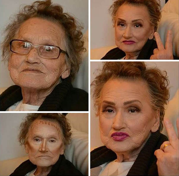 grandmother-makeup-contouring-tea-flego-vinegret (2)