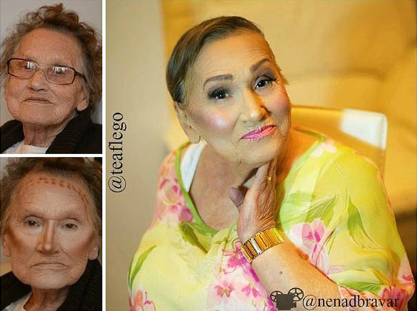 grandmother-makeup-contouring-tea-flego-vinegret (5)