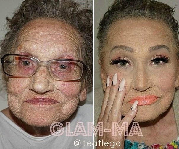 grandmother-makeup-contouring-tea-flego-vinegret (6)