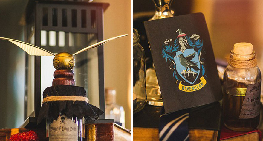 harry-potter-themed-wedding-cassie-lewis-byrom-vinegret (10)