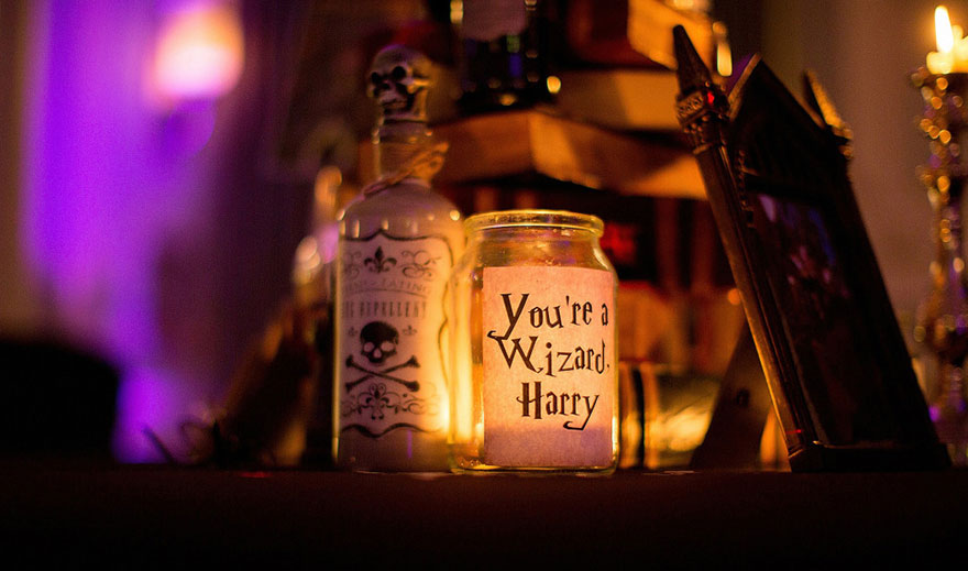 harry-potter-themed-wedding-cassie-lewis-byrom-vinegret (3)