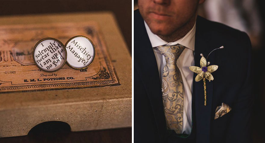 harry-potter-themed-wedding-cassie-lewis-byrom-vinegret (9)