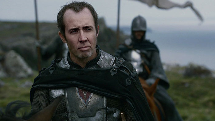 nicolas-cage-of-thrones-game-vinegret (1)