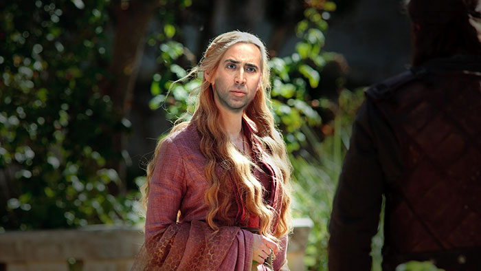 nicolas-cage-of-thrones-game-vinegret (11)