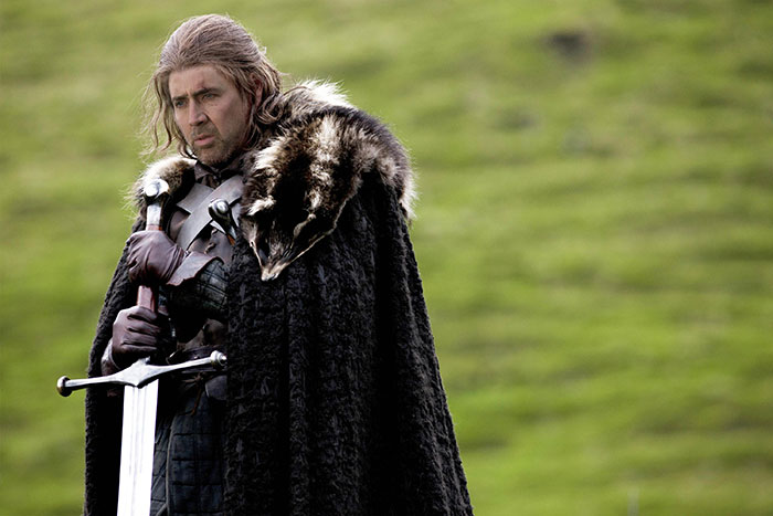 nicolas-cage-of-thrones-game-vinegret (15)