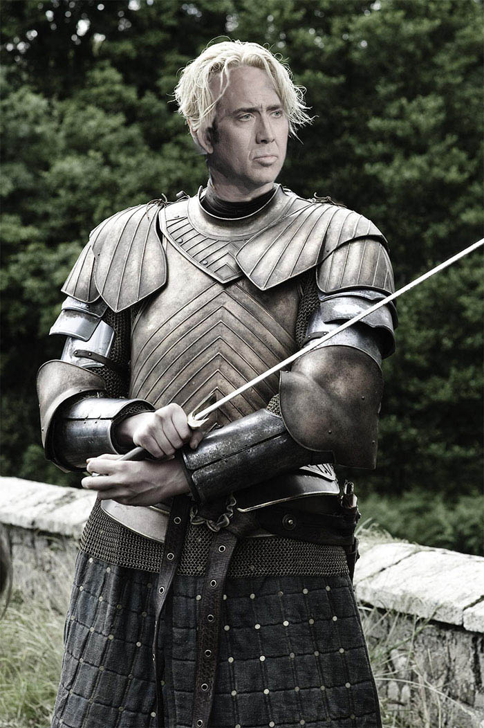 nicolas-cage-of-thrones-game-vinegret (6)