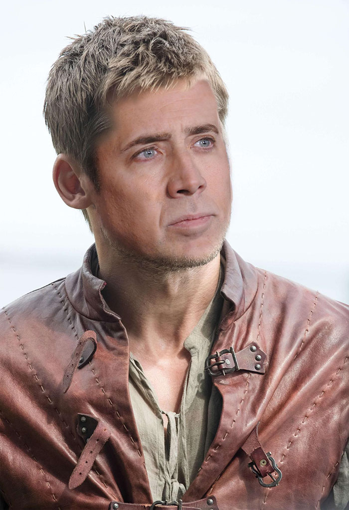 nicolas-cage-of-thrones-game-vinegret (7)