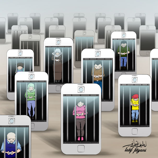 satirical-illustrations-addiction-technology-vinegret (1)