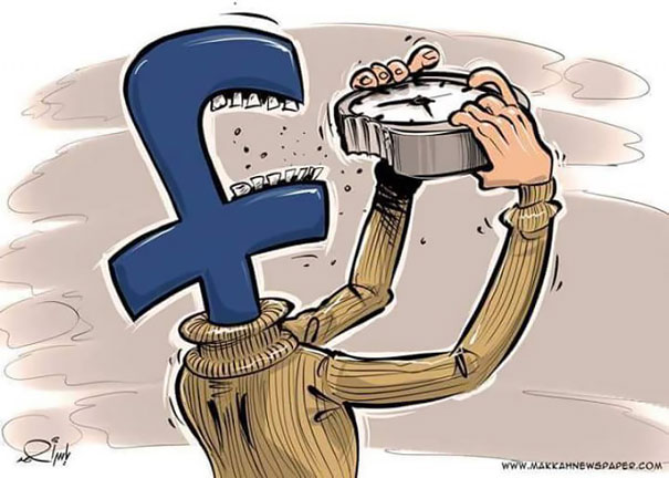 satirical-illustrations-addiction-technology-vinegret (10)