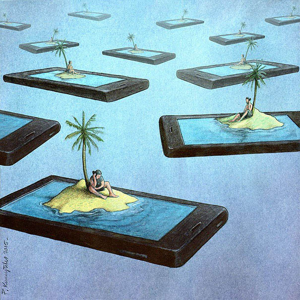 satirical-illustrations-addiction-technology-vinegret (13)