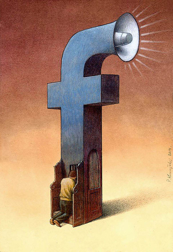 satirical-illustrations-addiction-technology-vinegret (15)