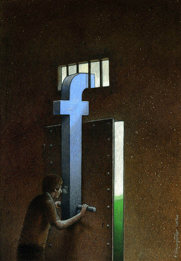 satirical-illustrations-addiction-technology-vinegret (16)