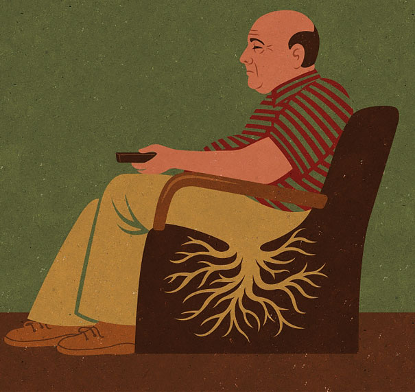 satirical-illustrations-addiction-technology-vinegret (2)