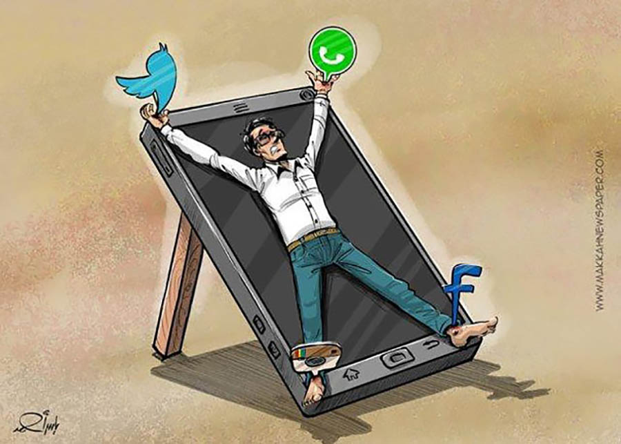 satirical-illustrations-addiction-technology-vinegret (7)