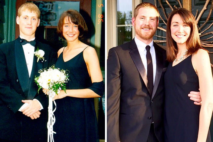 then-and-now-couples-recreate-old-photos-love-vinegret (1)