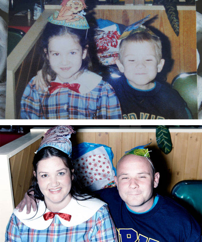 then-and-now-couples-recreate-old-photos-love-vinegret (10)