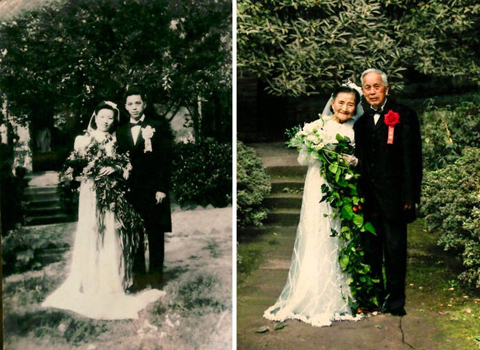 then-and-now-couples-recreate-old-photos-love-vinegret (13)