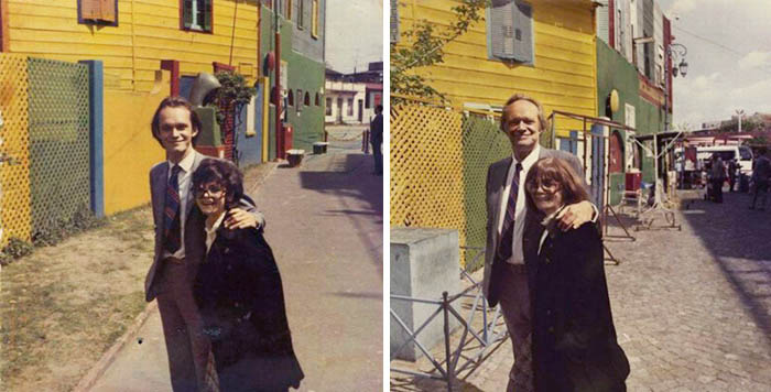 then-and-now-couples-recreate-old-photos-love-vinegret (14)