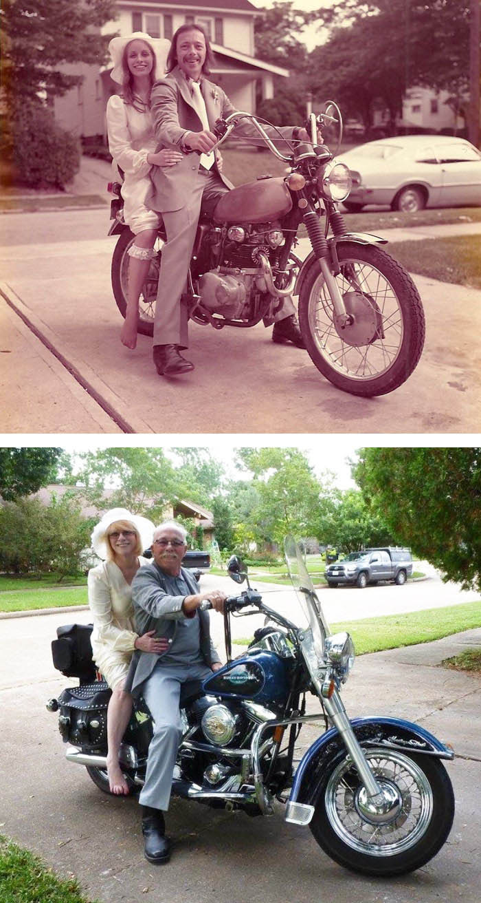 then-and-now-couples-recreate-old-photos-love-vinegret (15)