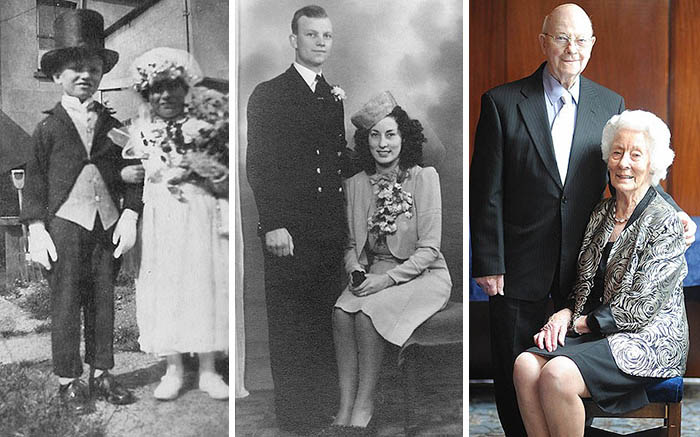 then-and-now-couples-recreate-old-photos-love-vinegret (16)