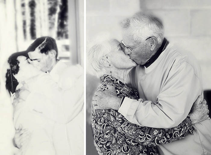 then-and-now-couples-recreate-old-photos-love-vinegret (18)