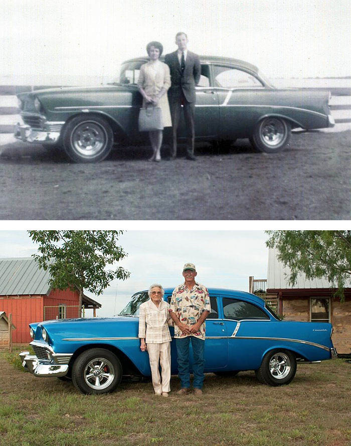 then-and-now-couples-recreate-old-photos-love-vinegret (20)