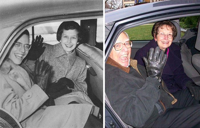 then-and-now-couples-recreate-old-photos-love-vinegret (5)