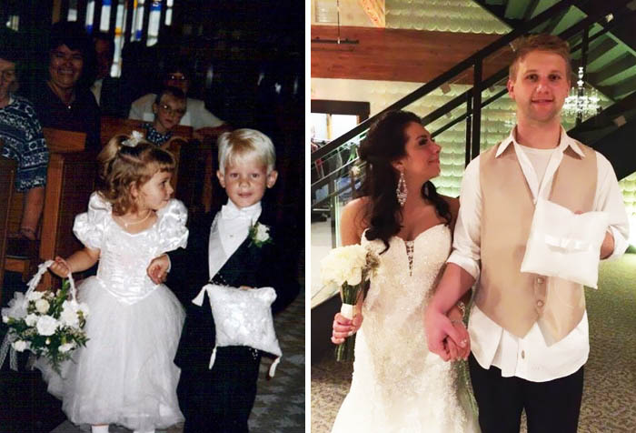 then-and-now-couples-recreate-old-photos-love-vinegret (6)
