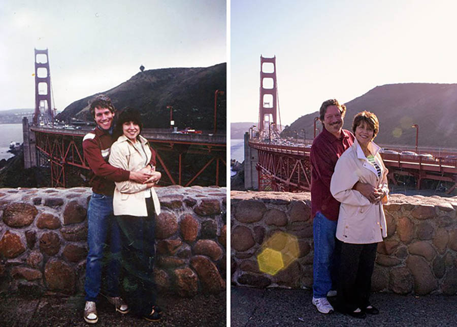 then-and-now-couples-recreate-old-photos-love-vinegret (7)