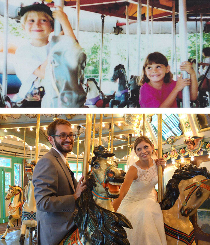 then-and-now-couples-recreate-old-photos-love-vinegret (8)