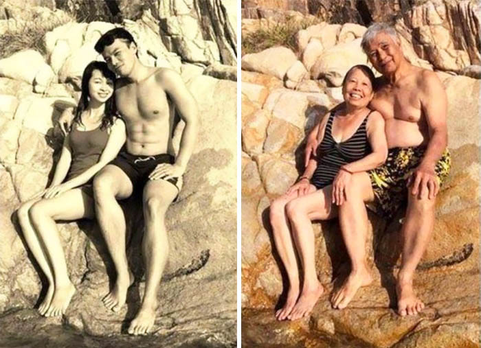 then-and-now-couples-recreate-old-photos-love-vinegret (9)