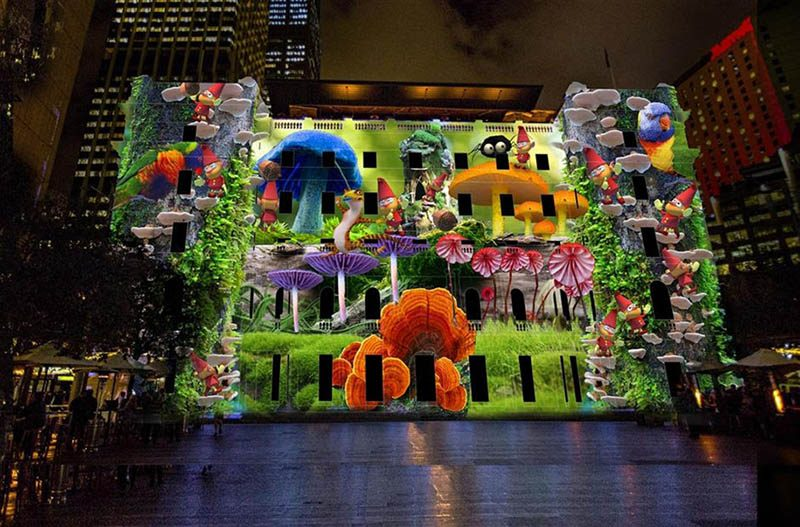 Festival-of-light-Sydney-Vivid-Sydney-vinegret (10)