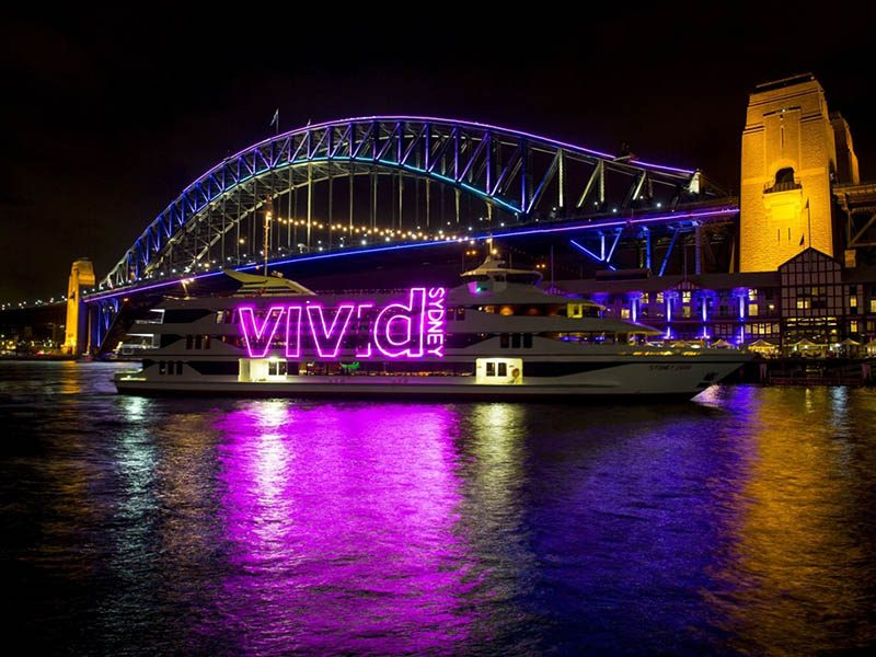 Festival-of-light-Sydney-Vivid-Sydney-vinegret (12)