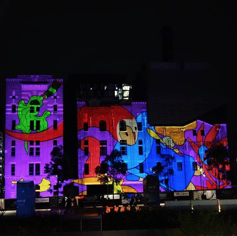 Festival-of-light-Sydney-Vivid-Sydney-vinegret (2)
