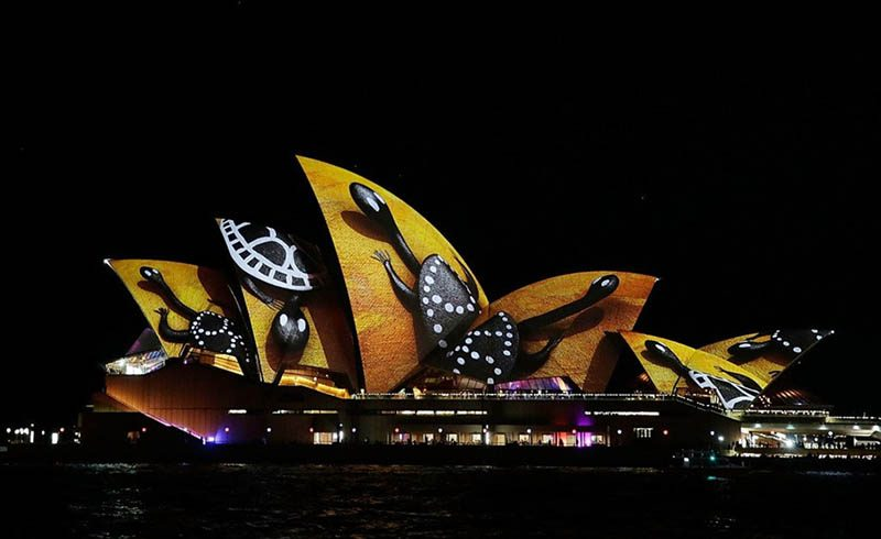 Festival-of-light-Sydney-Vivid-Sydney-vinegret (4)