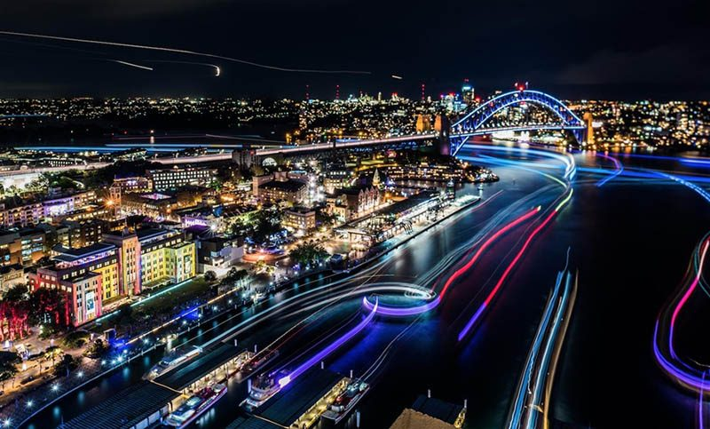 Festival-of-light-Sydney-Vivid-Sydney-vinegret (6)