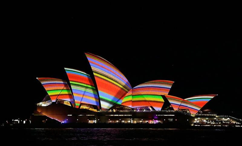 Festival-of-light-Sydney-Vivid-Sydney-vinegret (8)