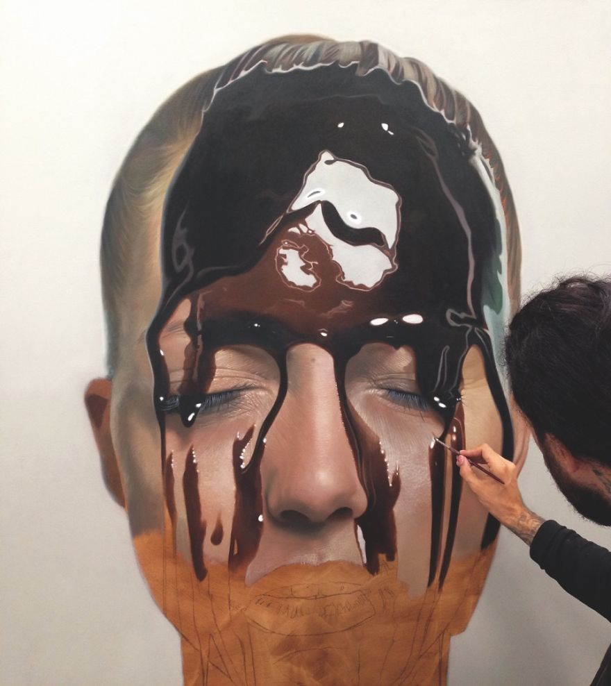 Photorealistic-art-by-Mike-Dargas-vinegret (12)