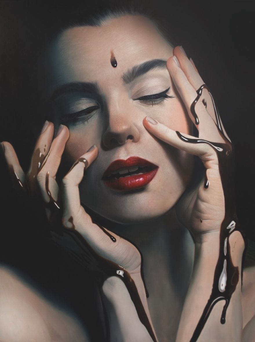 Photorealistic-art-by-Mike-Dargas-vinegret (14)