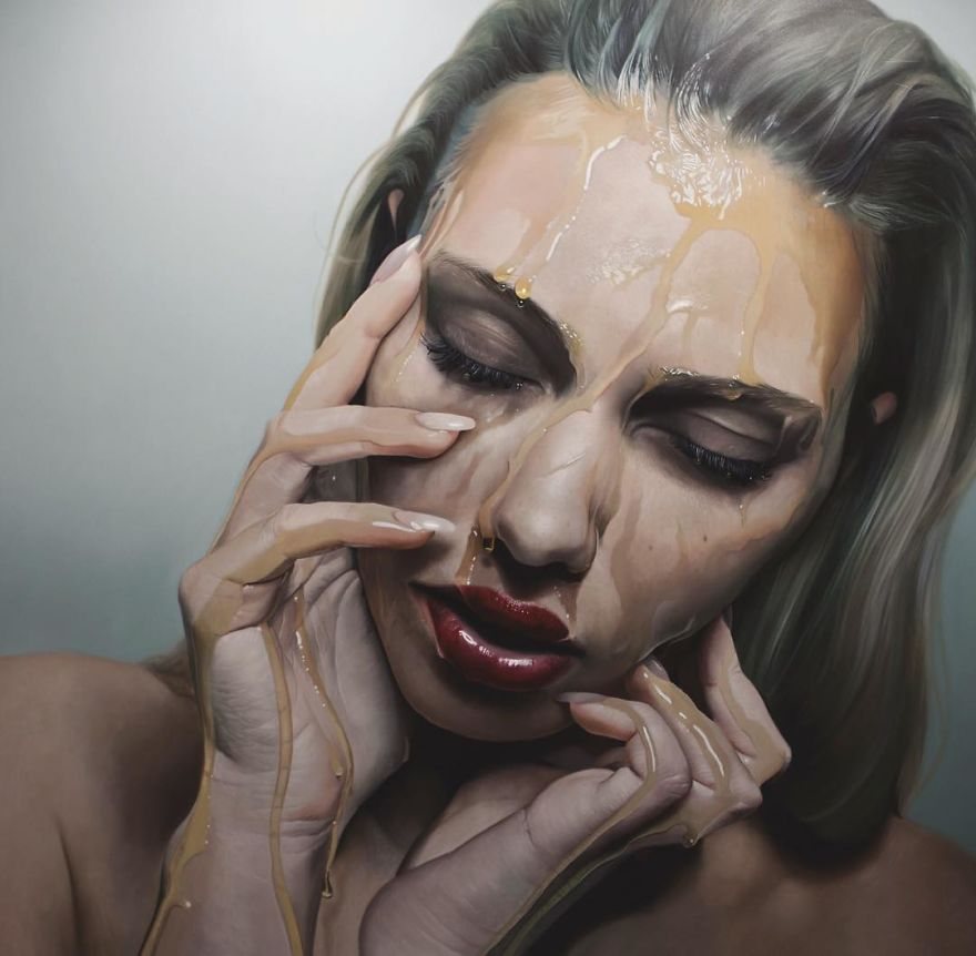 Photorealistic-art-by-Mike-Dargas-vinegret (2)