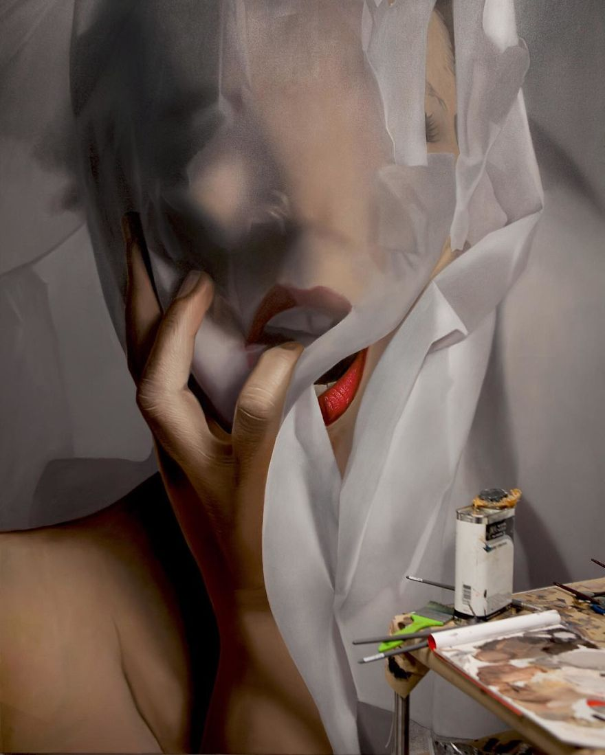 Photorealistic-art-by-Mike-Dargas-vinegret (3)