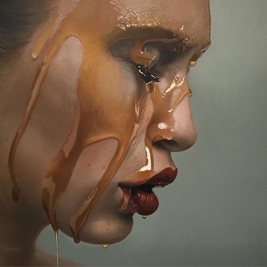 Photorealistic-art-by-Mike-Dargas-vinegret (5)