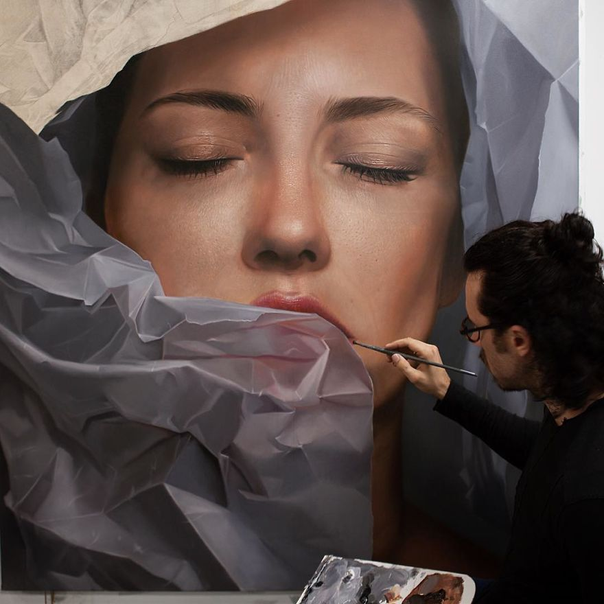 Photorealistic-art-by-Mike-Dargas-vinegret (7)