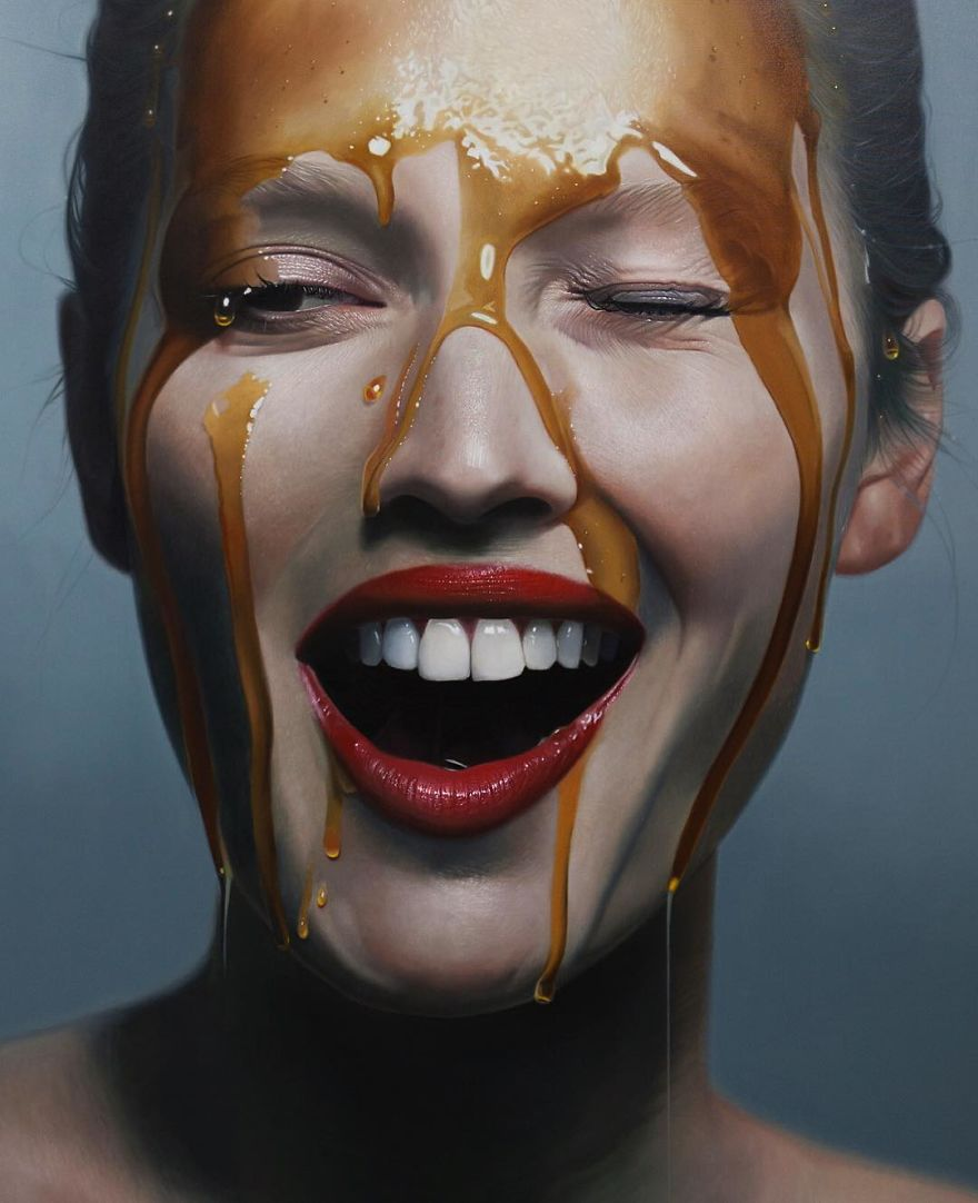 Photorealistic-art-by-Mike-Dargas-vinegret (8)