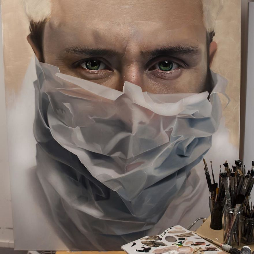 Photorealistic-art-by-Mike-Dargas-vinegret (9)