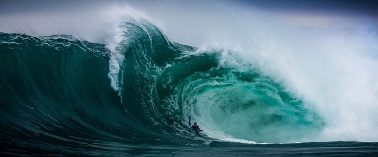 Surfer-photographer-Leroy-Bellet-and-his-impressive-shots-vinegret (3)